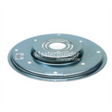 "Zurn Z1036 Floor Drain Stabilizer for 12"" [305mm] or 15"" [381mm] Diameter Bodies (Z100 / Z121 Series)"