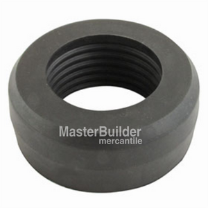 "Zurn Z1996-PRP Pipe Reducer for PVC Drains 3"" to 2""Zurn Z1996-PRS Pipe Reducer for Stainless Steel Drains 3"" to 2"""