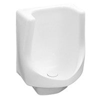 Zurn Z5795 Waterless Urinal