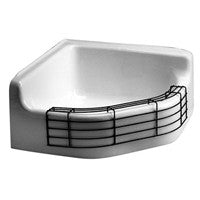 Zurn Z5850 Custodial Floor Sink