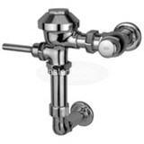 Zurn Z6099AV AquaVantage AV® Exposed Flush Valve for Flushing Rim Floor Drain