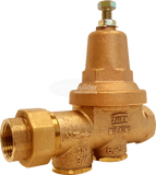 "Zurn Wilkins 34-625XL 3/4"" Replacement Pressure Reducing Valve"