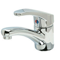 Zurn Z82200-XL Lead-Free Single Control Faucet