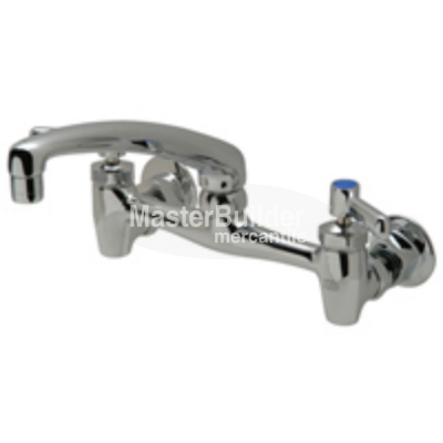 Zurn Z843G1-XL Sink Faucet with 8