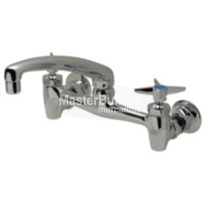 Zurn Z843G2-XL Sink Faucet with 8