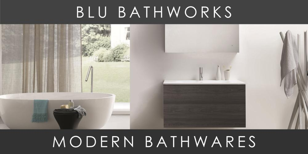 Shop Blu Bathworks at MasterBuilder Mercantile Inc.