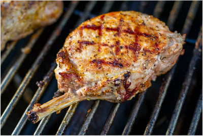 bone in pork chop grill buy online