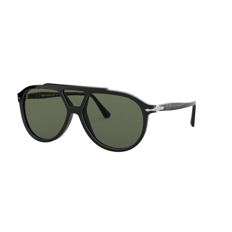Persol 3217s