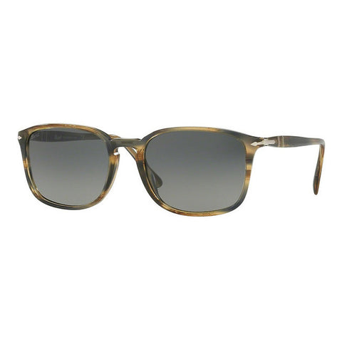 Persol 3158s