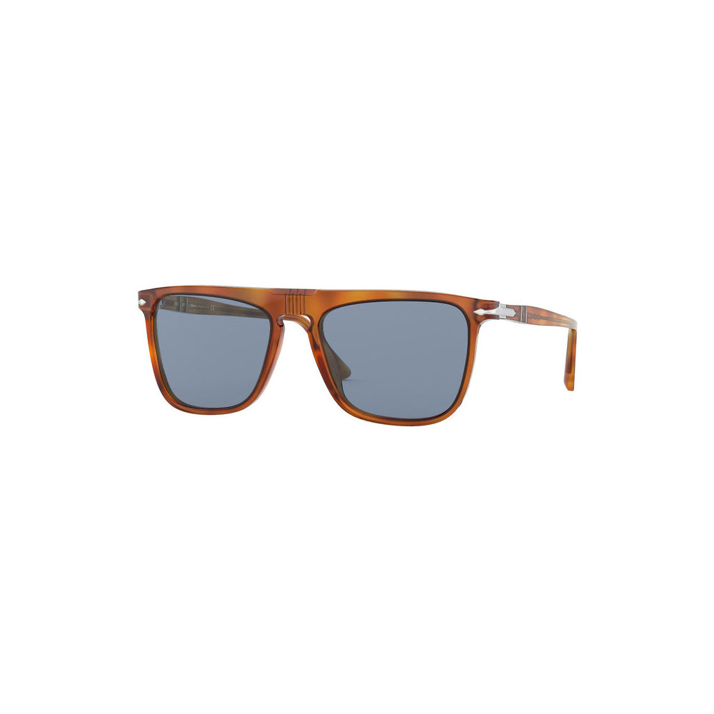 Persol 3225