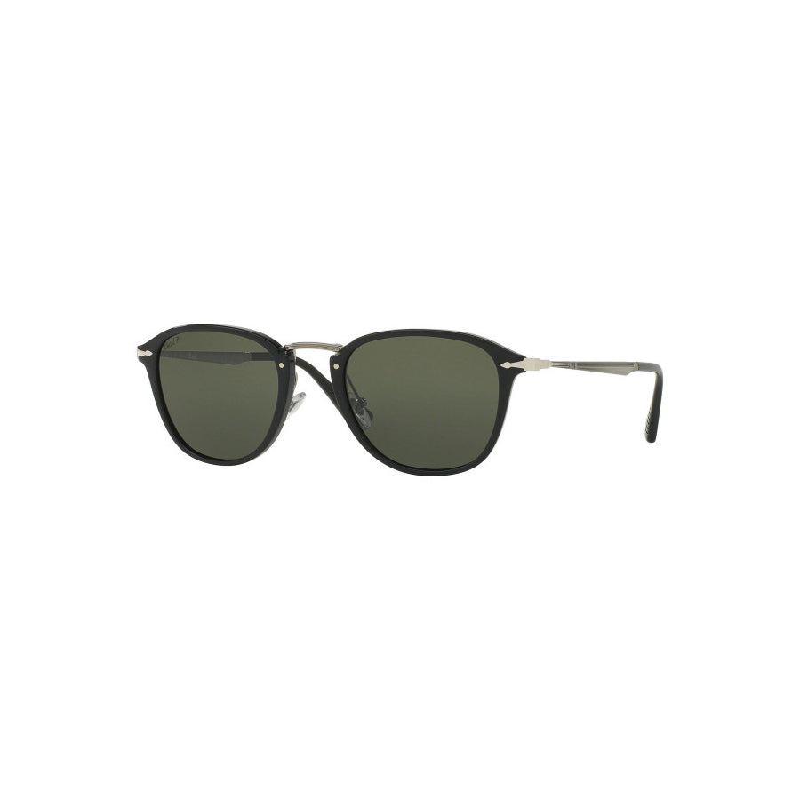 Persol 3165