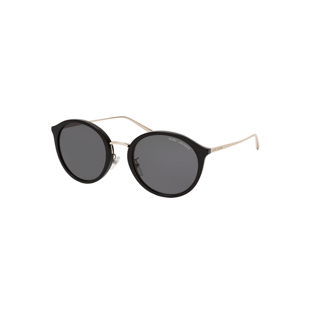 Marc Jacobs 438s