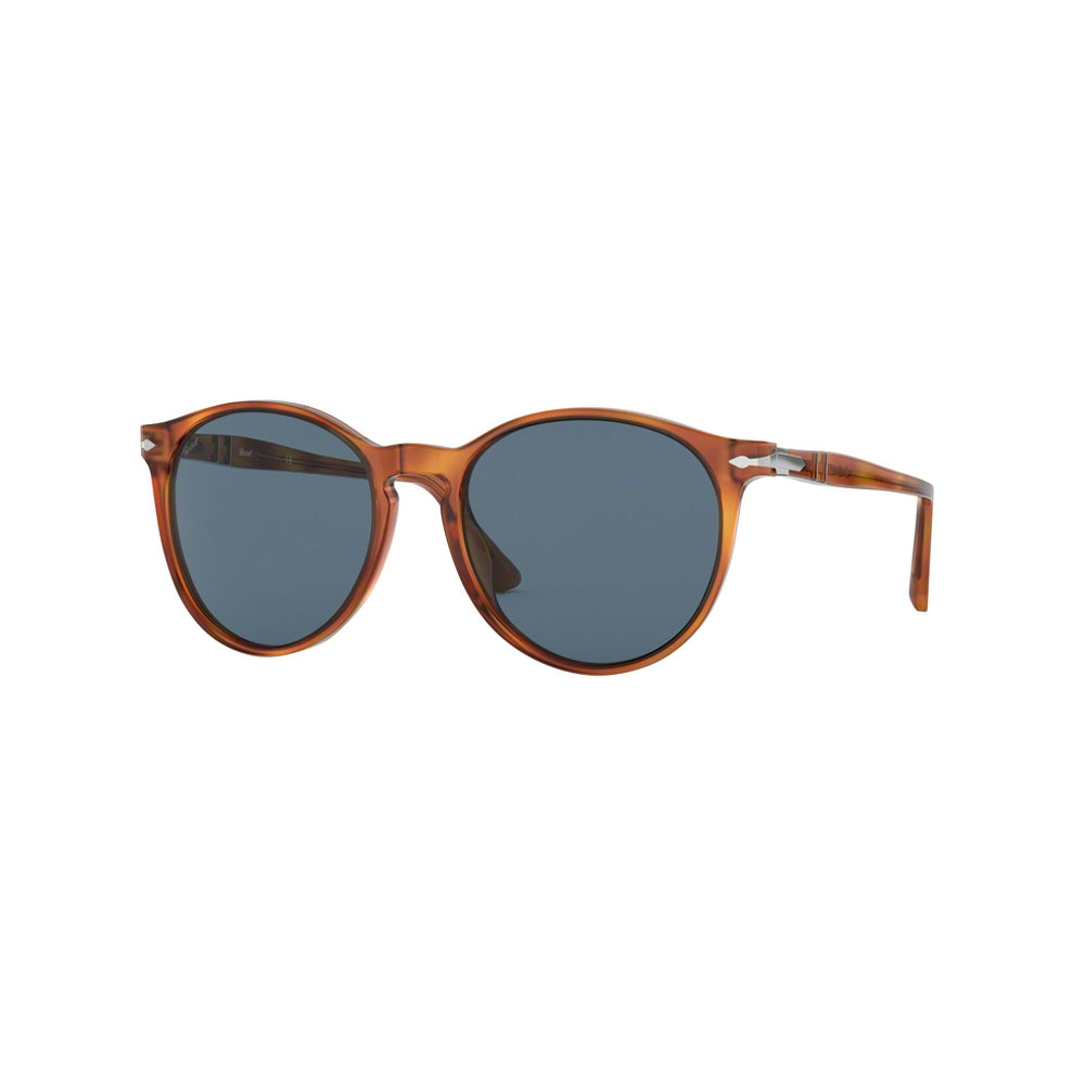 Persol 3228