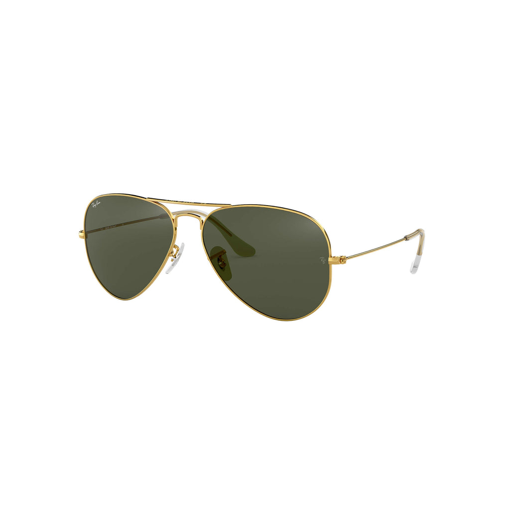 Ray-Ban Aviator Large