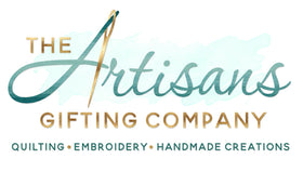 The Artisans Gifting Company