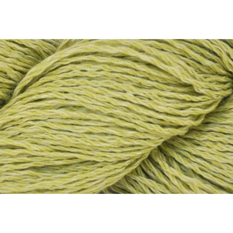 Fibra Natura Yarn Lina Fine Weight Cotton Linen Yarn -1840 Citrus
