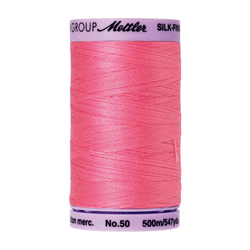 Mettler Silk Finish Thread 9104-0067 - The Artisans Gifting Company