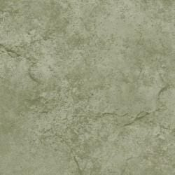 Aged to Perfection Sage Green Marble