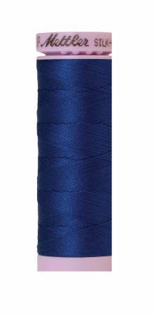 Mettler Silk Finish Thread 9104-1304 - The Artisans Gifting Company