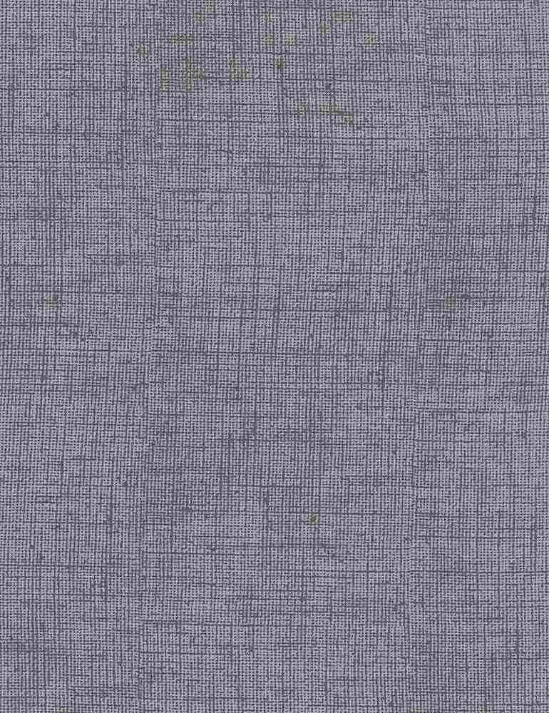 Timeless Treasures Fabric by the Metre Half Metre Mix Basic Slate - Fabric by the Metre