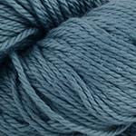 Ocean Soft Cotton Supreme DK Yarn - Light Weight - The Artisans Gifting Company