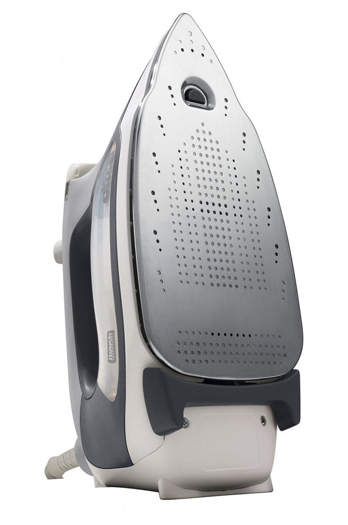 Oliso Ultra Precision Smart Iron - Pre-Order - The Artisans Gifting Company