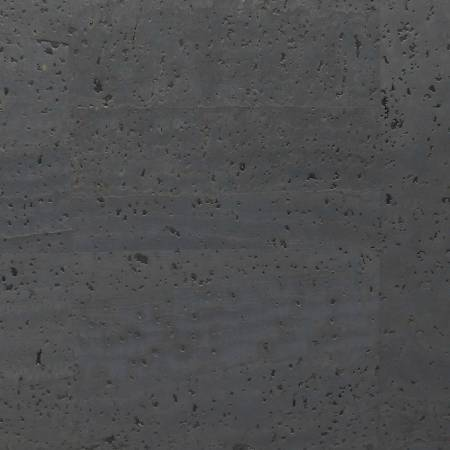 Pro Surface Charcoal half yard Cork Fabric - The Artisans Gifting Company