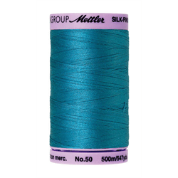 Mettler Silk Finish Thread 9104-1394 - The Artisans Gifting Company