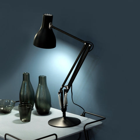 Type 75™ Desk Lamp