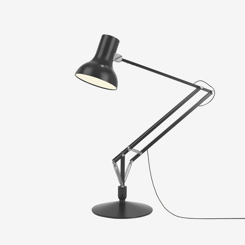 Type 75™ Giant Floor Lamp