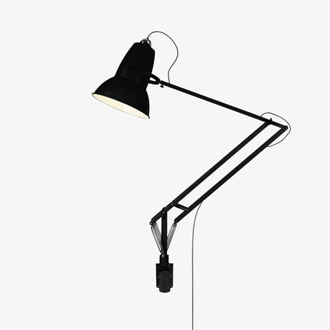 Original 1227™ Giant Wall Mounted Lamp