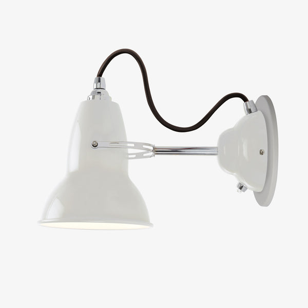 Original 1227™ Wall Light