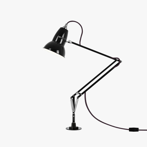 Original 1227™ Desk Lamp with Insert