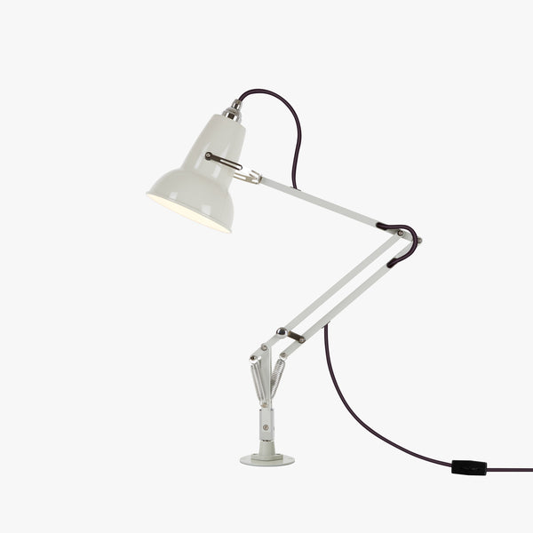 Original 1227™ Mini Desk Lamp with Insert