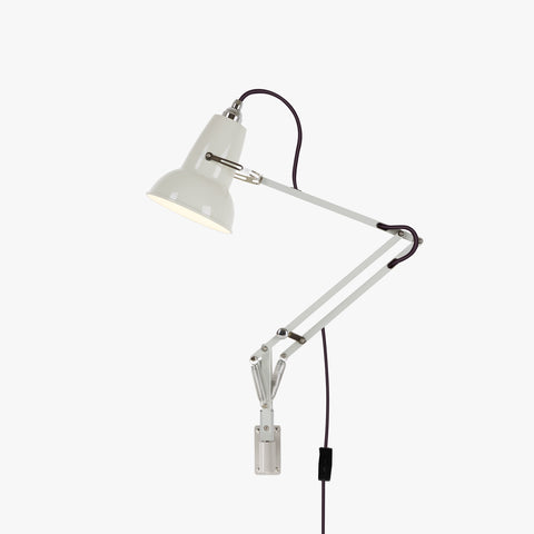Original 1227™ Mini Wall Mounted Lamp