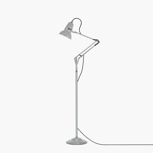 Original 1227™ Mini Floor Lamp