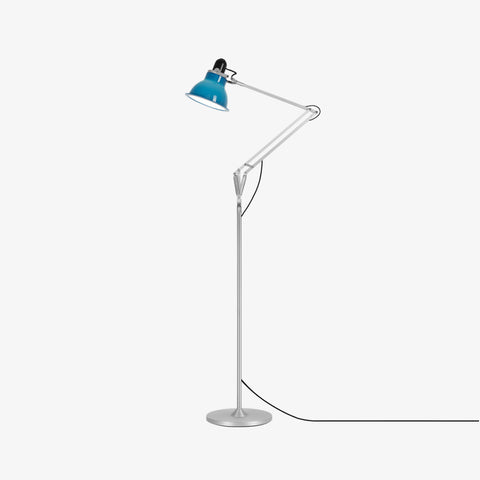 Type 1228™ Floor Lamp