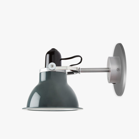 Type 1228™ Wall Light
