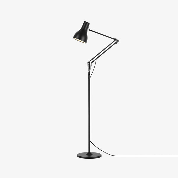 Type 75™ Floor Lamp