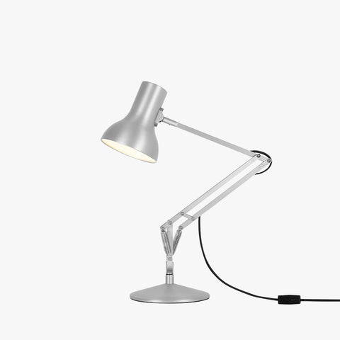Type 75 Mini Desk Lamp Modern Table Lamp Anglepoise 174
