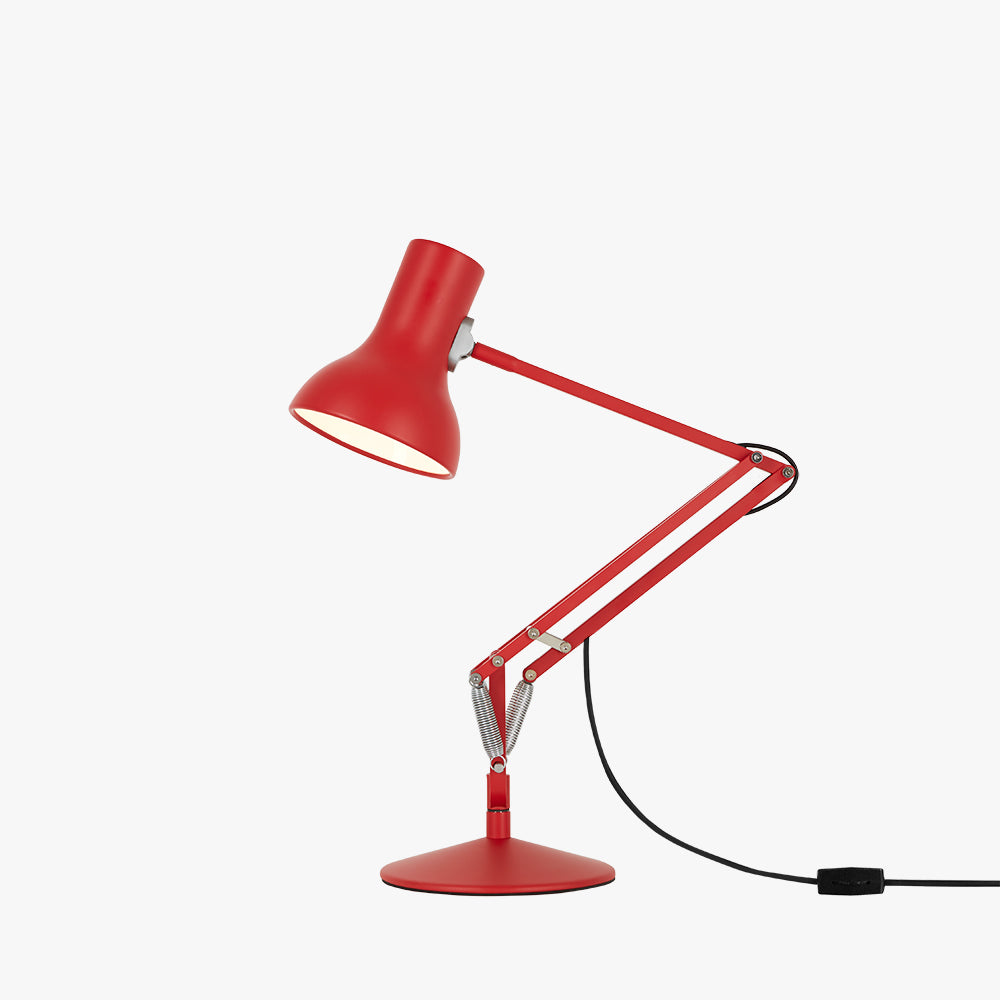 lamps lighting lamp oaks tl reading red madison and rd desk from table easy