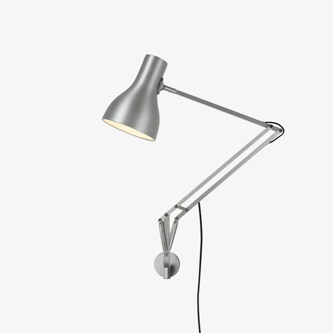 Type 75™ Wall Mounted Lamp