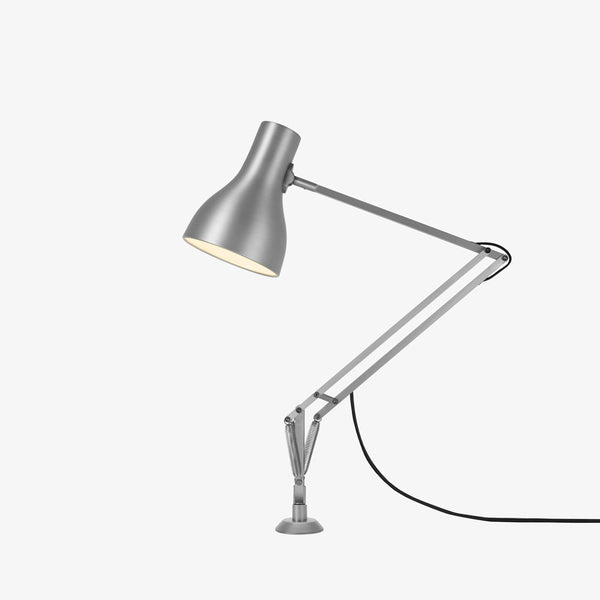 Type 75™ Desk Lamp with Desk Insert