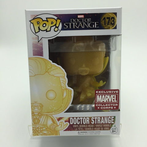 doctor-strange-pop-funko-collector-corps-exclusive