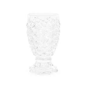 Pineapple Glasses Set of Two - Tulle and Twig