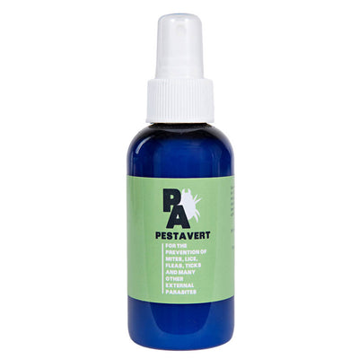 Pestavert Spray
