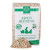 Aspen Shavings Bedding