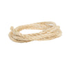 Sisal Rope,Toys:Smallpetselect