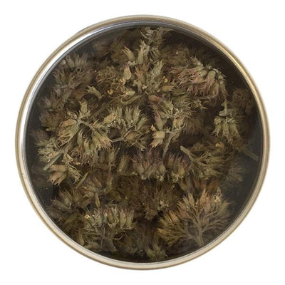 "From The Field ""Can You Resist"" Catnip Buds, ORGANIC, pet supplies:Smallpetselect"