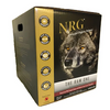 NRG The Raw One Dehydrated Food, no antibiotics, no hormones - Wild Caught Alaskan Salmon, dog food:Smallpetselect